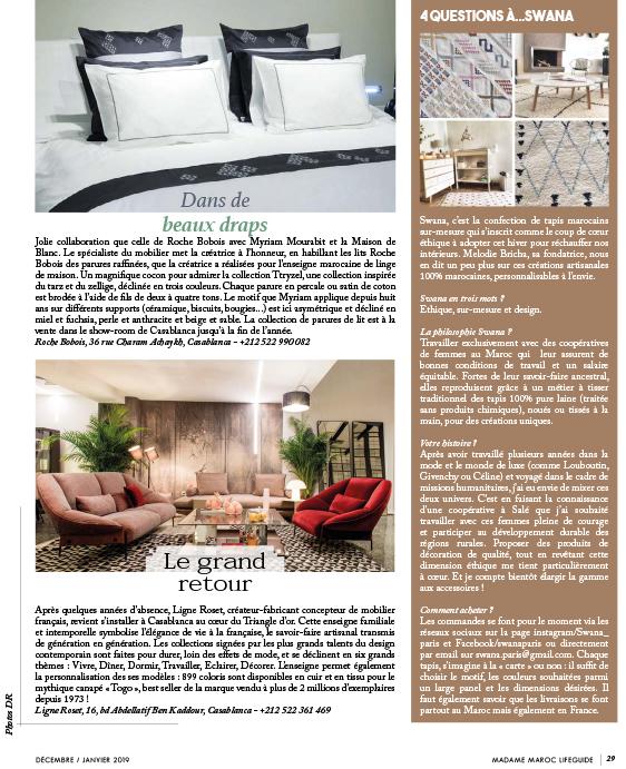 Madame-Maroc-Decembre-2018-article