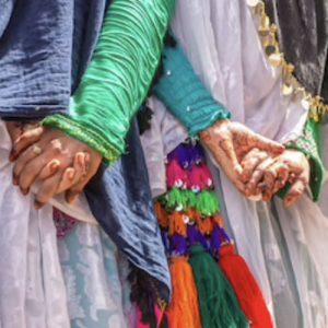 Swana, le tapis marocain éthique et sur mesure 1