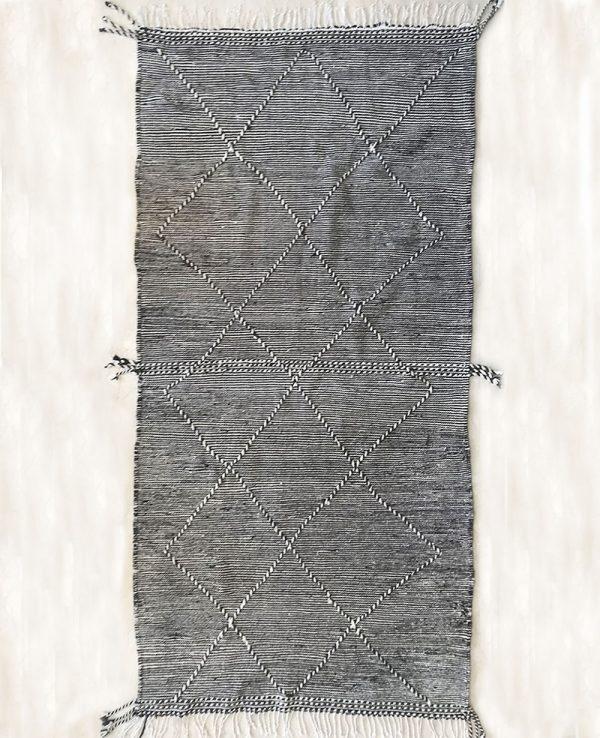 Grand Tapis Zanafi ZEMNI